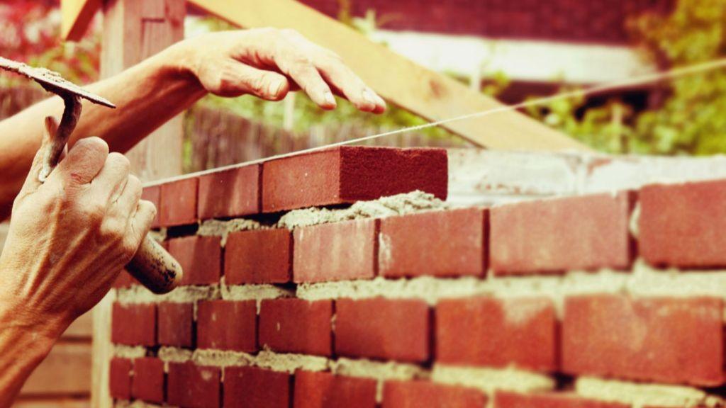 Pole emploi - offre emploi Maçons briques (H/F) - Douai