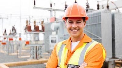Pole emploi - offre emploi Technicien réseau eau (H/F) - Pont-l'Abbé