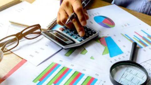 Pole emploi - offre emploi Collaborateur comptable (H/F) - Ajaccio
