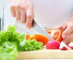 Pole emploi - offre emploi Cuisinier (H/F) - Bois-Bernard