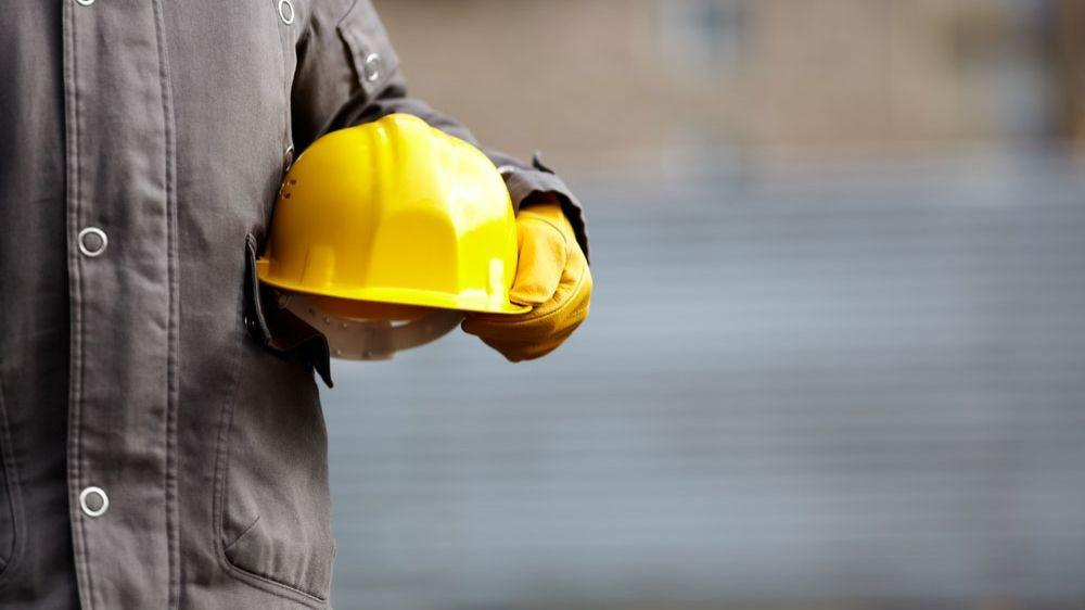Pole emploi - offre emploi Manœuvre étancheur (H/F) - Chanverrie