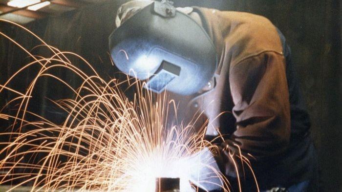 Pole emploi - offre emploi Chaudronnier soudeur (H/F) - Cahors
