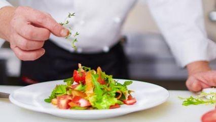 Pole emploi - offre emploi Cuisinier (H/F) - Antibes