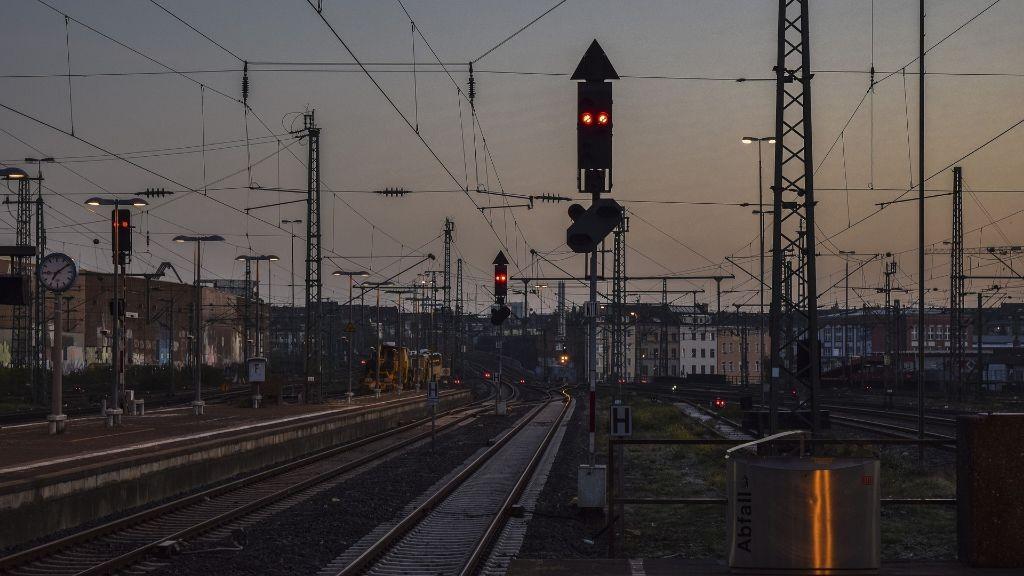 Pole emploi - offre emploi Agent au sol (H/F) - Strasbourg