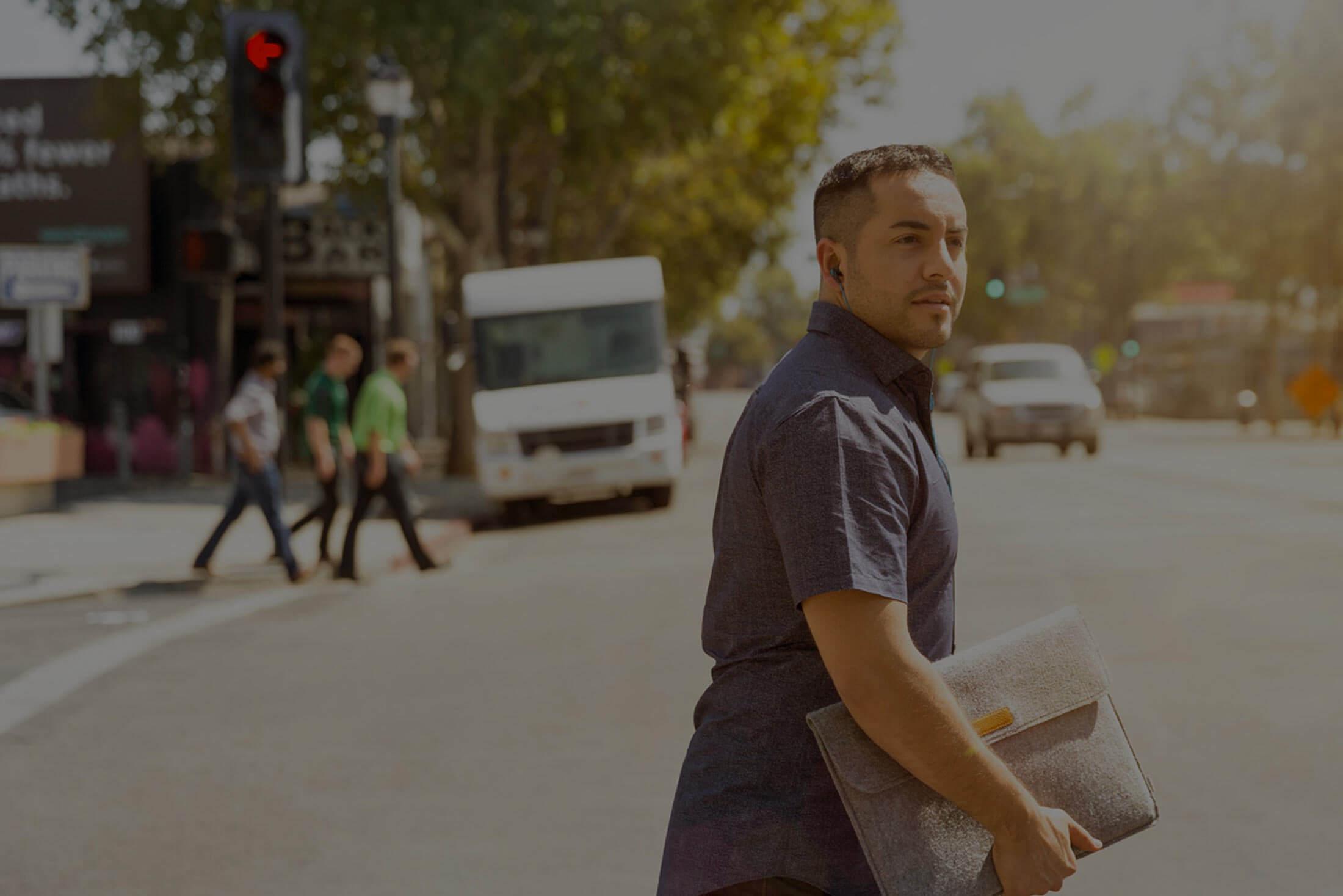 Pole emploi - offre emploi Chargé de clientèle (H/F) - Gennevilliers