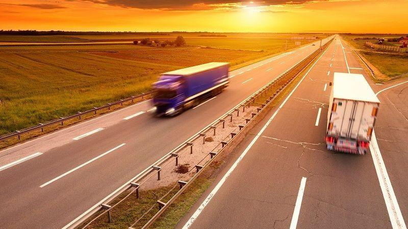Pole emploi - offre emploi Chauffeur spl traction de nuit (H/F) - Bonneville