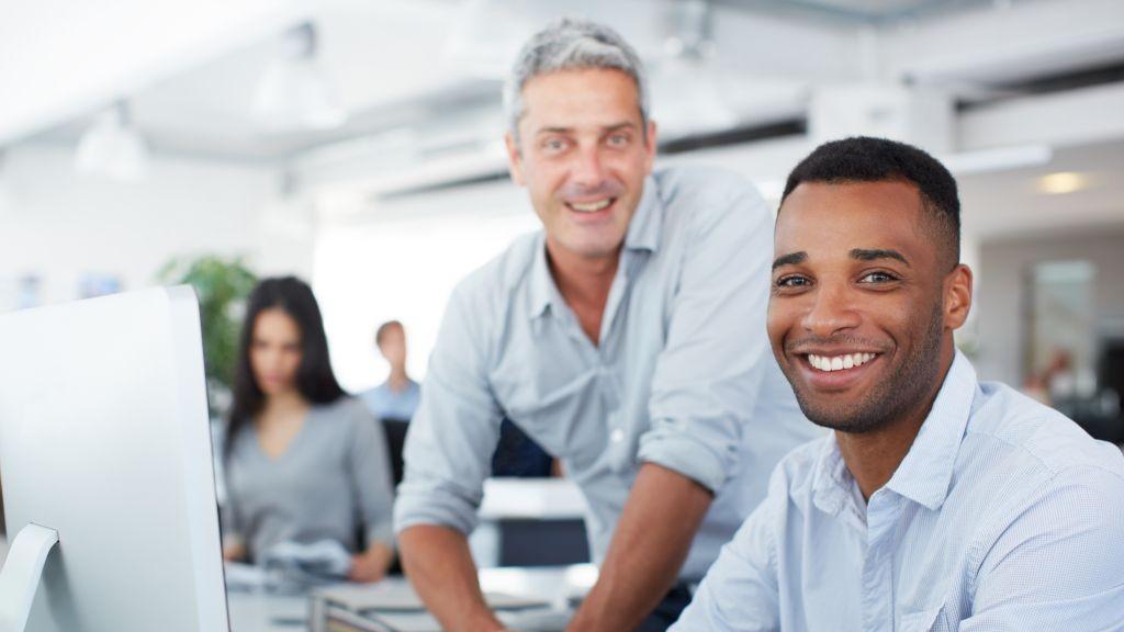 Pole emploi - offre emploi Gestionnaire sav et approvisionnements (H/F) - Selles-sur-Cher