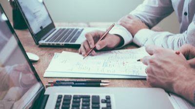 Pole emploi - offre emploi Assistant administratif (H/F) - Changé