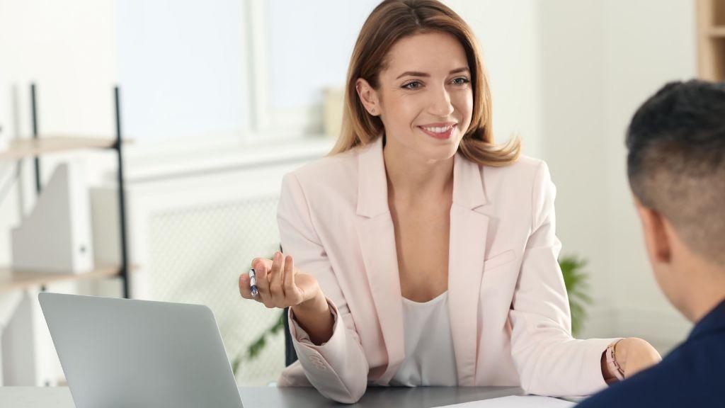 Pole emploi - offre emploi Commercial en alternance (H/F) - Laval