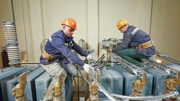 Pole emploi - offre emploi Technicien de maintenance industrielle (H/F) - Moreuil