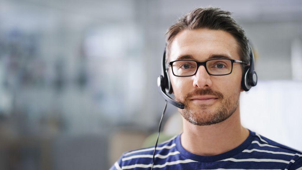 Pole emploi - offre emploi Conseiller clientèle en assurance (H/F) - Chalon-Sur-Saône