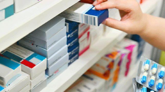Pole emploi - offre emploi Préparateur en pharmacie (H/F) - Lorient