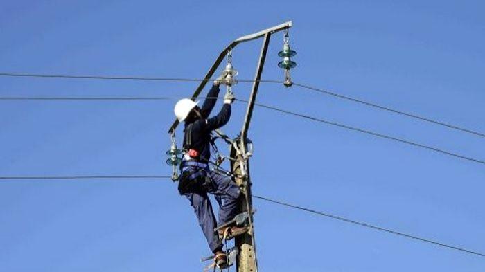 Pole emploi - offre emploi Monteur réseaux caces 3b (H/F) - Muret