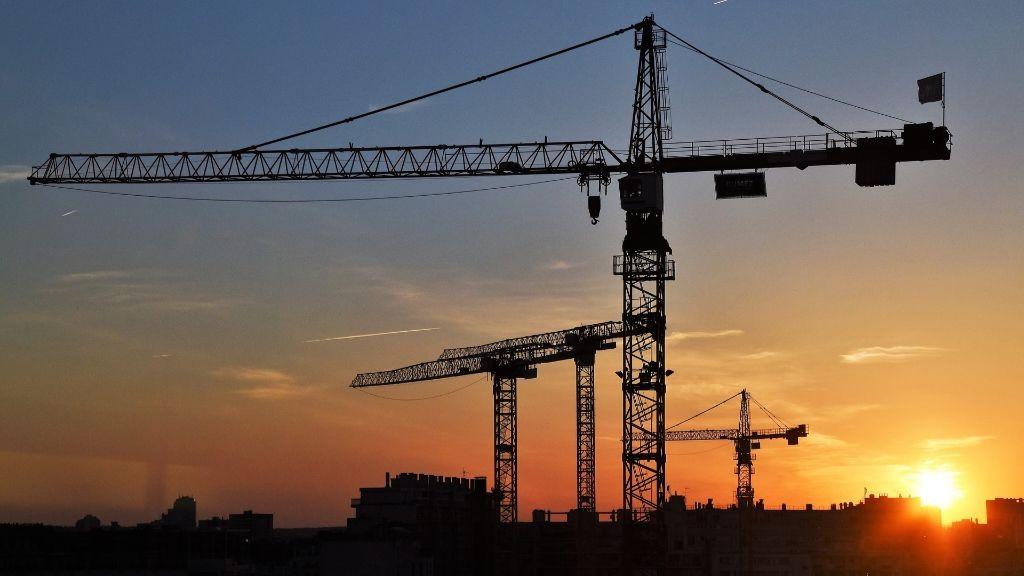Pole emploi - offre emploi Technico commercial bâtiment (H/F) - Nantes
