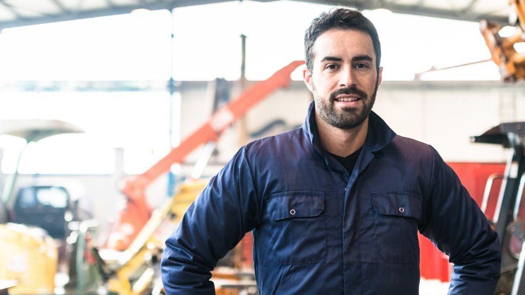 Pole emploi - offre emploi Agent de production polyester (H/F) - Benet