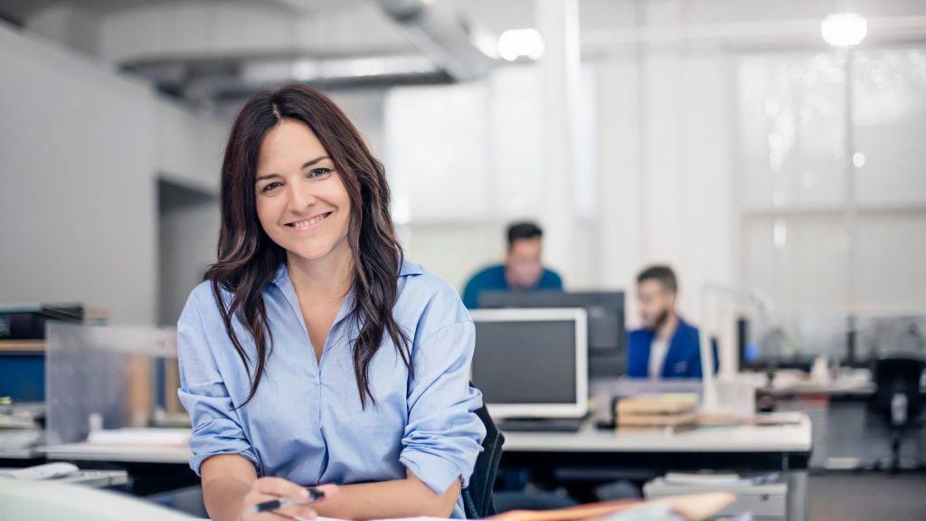 Pole emploi - offre emploi Assistant administratif en alternance (H/F) - Laval