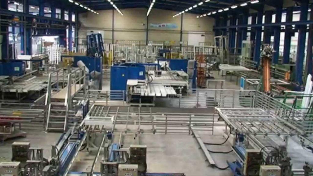 Pole emploi - offre emploi Menuisier atelier aluminium (H/F) - Auterive