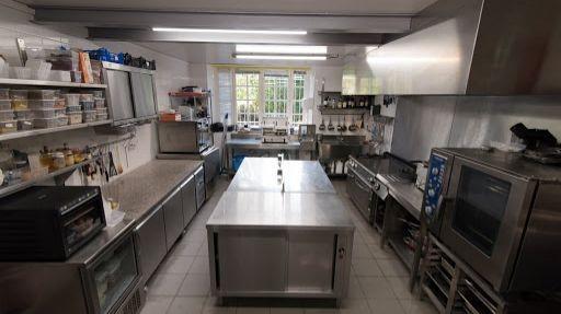 Pole emploi - offre emploi Chef d'équipe frigoriste (H/F) - Toulouse