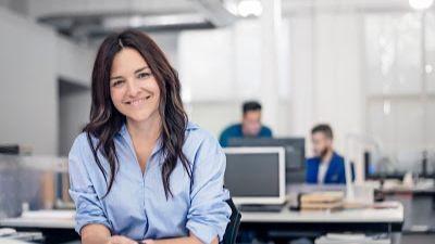 Pole emploi - offre emploi Assistant de direction (H/F) - Saint-Berthevin