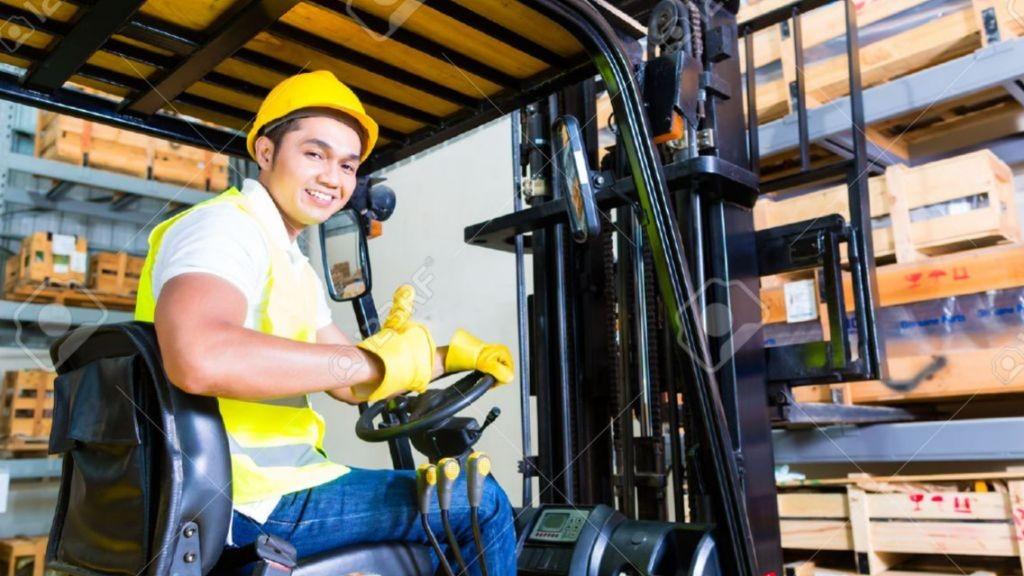 Pole emploi - offre emploi Agent de quai (H/F) - Graveson