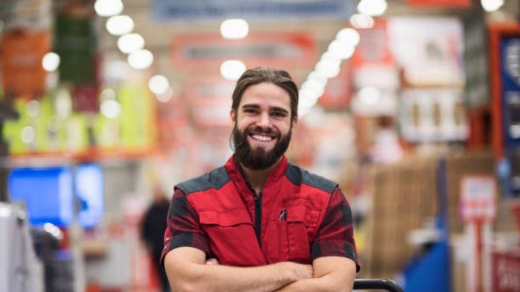 Pole emploi - offre emploi Manutentionnaire polyvalent (H/F) - Cavaillon