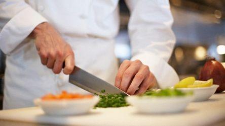 Pole emploi - offre emploi Cuisinier de collectivité (H/F) - Ollioules