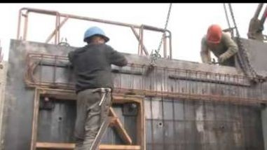 Pole emploi - offre emploi Maçon coffreur (H/F) - Avignon