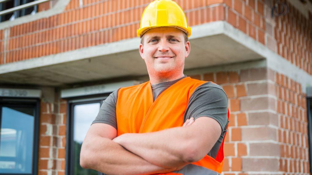 Pole emploi - offre emploi Manœuvre tp (H/F) - Gardanne