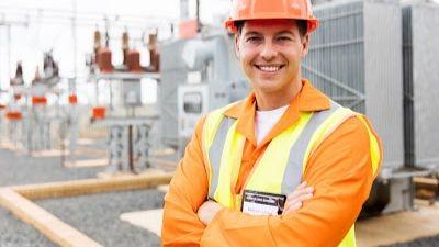 Pole emploi - offre emploi Technicien frigoriste (H/F) - Aix-Les-Bains
