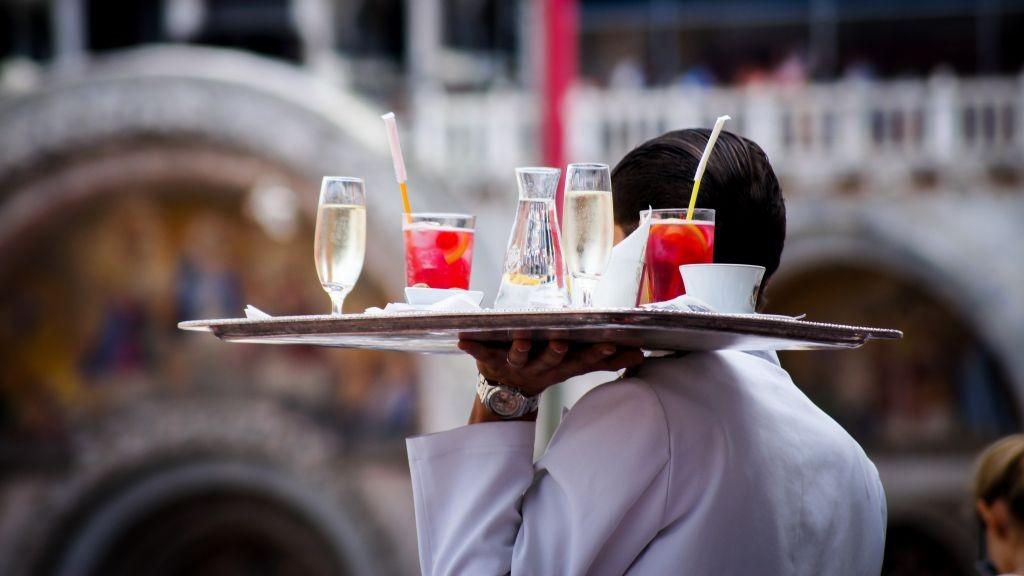 Pole emploi - offre emploi Cuisinier (H/F) - Sainte-Anne-d'Auray