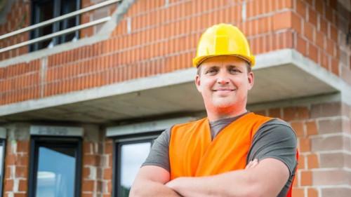 Pole emploi - offre emploi Manoeuvre et ouvrier du btp (H/F) - Annecy