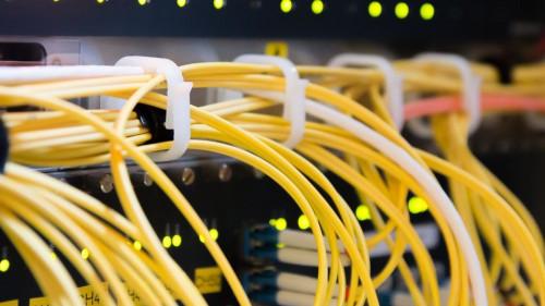 Pole emploi - offre emploi Câbleur industriel (H/F) - La Teste-De-Buch