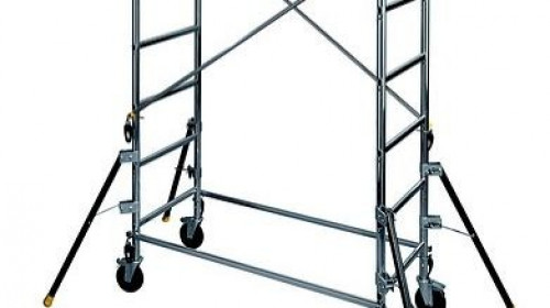 Pole emploi - offre emploi 1 manutentionnaire échafaudeur (H/F) - Castillon-La-Bataille