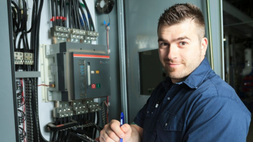 Pole emploi - offre emploi Câbleur industriel (H/F) - Pinsaguel
