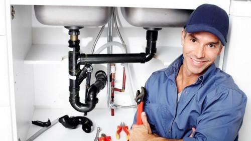 Pole emploi - offre emploi Technicien de maintenance gaz/fioul(h/f) (H/F) - Nancy