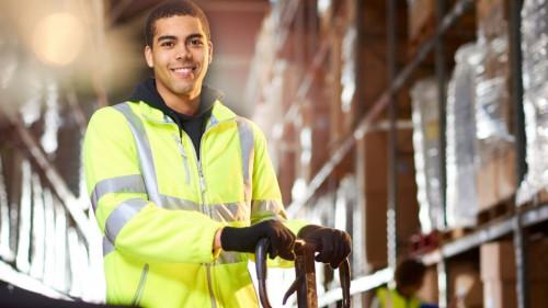 Pole emploi - offre emploi Préparateur de commandes étudiant (H/F) - Saint-Fulgent