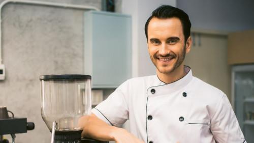 Pole emploi - offre emploi Cuisinier (H/F) - La Flèche