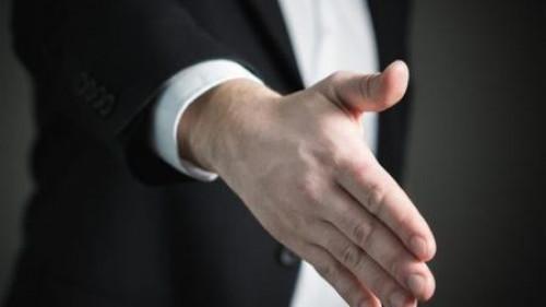 Pole emploi - offre emploi Conseiller funéraire (H/F) - Carqueiranne