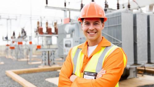 Pole emploi - offre emploi Chef de chantier vrd (H/F) - Harnes