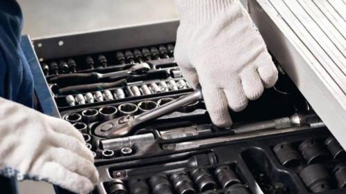 Pole emploi - offre emploi Mécanicien tp (H/F) - Carros