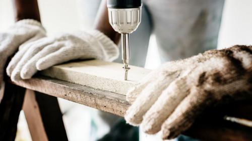 Pole emploi - offre emploi Charpentier / couvreur (H/F) - Montech