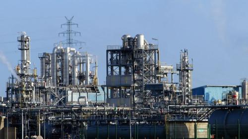 Pole emploi - offre emploi Monteur industriel (H/F) - Nanterre