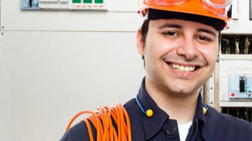 Pole emploi - offre emploi Électromécanicien (H/F) - Montauban