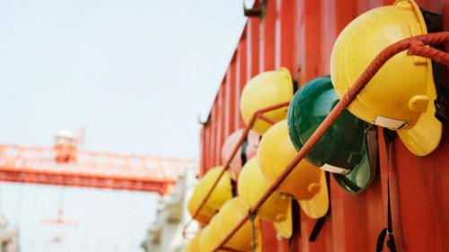 Pole emploi - offre emploi Macon vrd (H/F) - Noirmoutier-En-L'île