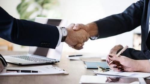 Pole emploi - offre emploi Assistant administration des ventes (H/F) - Chalon-Sur-Saône