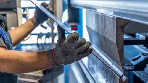 Pole emploi - offre emploi Opérateur monteur menuiseries alu (H/F) - Hillion