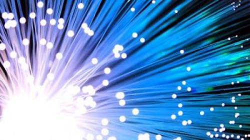 Pole emploi - offre emploi Technicien fibre optique (H/F) - Dijon
