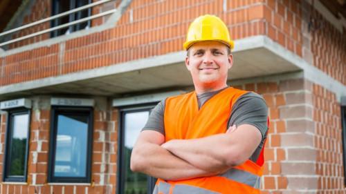 Pole emploi - offre emploi Bardeur métallique (H/F) - Beaupréau