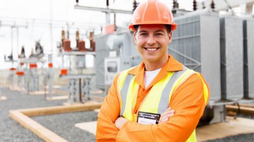 Pole emploi - offre emploi Chef de chantier vrd (H/F) - Brest