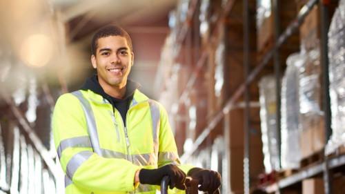 Pole emploi - offre emploi Manutentionnaires (H/F) - Fragnes
